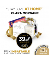Pack Clara Morgane