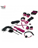 MASTER-AND-SLAVE-PINK-PREMIUM-KIT-BDSM-TIGERPRINT-PINK-02