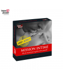 MISSION-INTIME-100%-KINKY-01