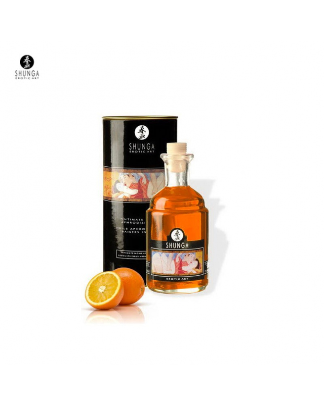 HUILE-APHRO-ORANGE-100ML-01