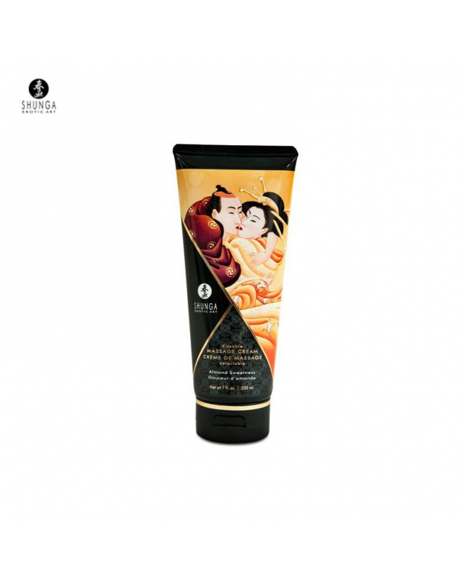 CREME-DE-MASSAGE-200ML-AMANDE