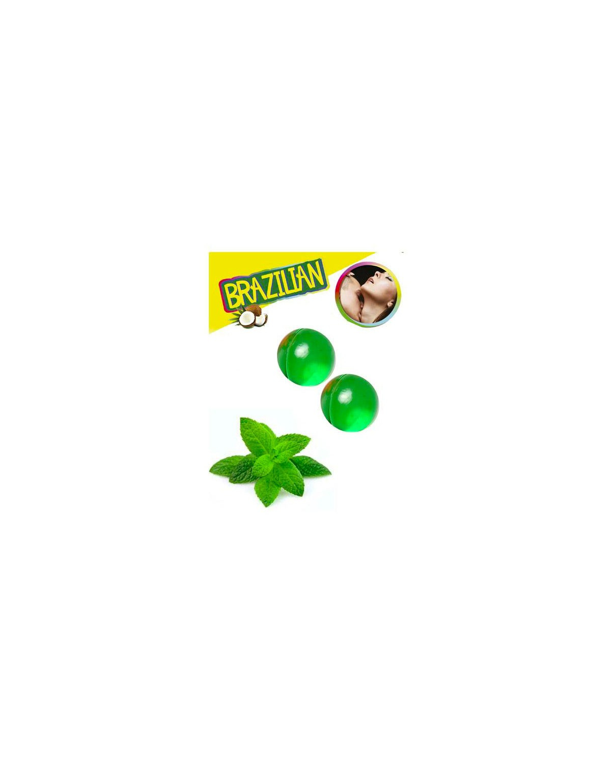 SET-2-BRAZILIAN-BALLS-FLAVOR-MINT
