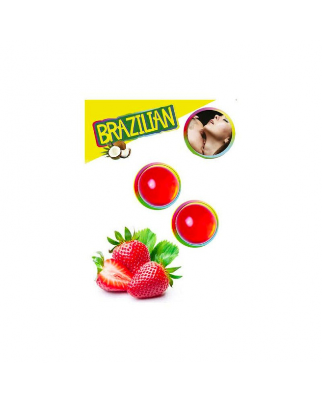 2-BRAZILIAN-BALLS-FLAVOR-STRAWBERRY