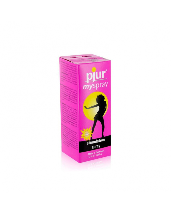 PJUR-MYSPRAY-20ML-01