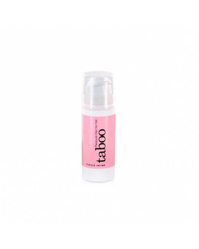 TABOO-PLEASURE-GEL-FOR-HER-30ML-01