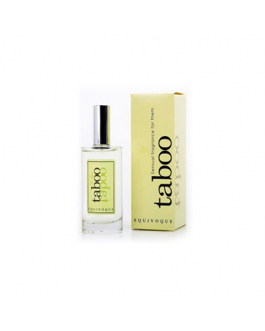 TABOO-EQUIVOQUE-FOR-THEM-50ML-01