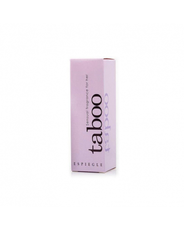 TABOO-ESPIEGLE-FOR-HER-50ML-02