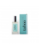 TABOO-EPICURIEN-FOR-HIM-50ML-01