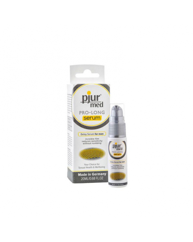 PJUR-MED-PRO-LONG-SERUM-20ML
