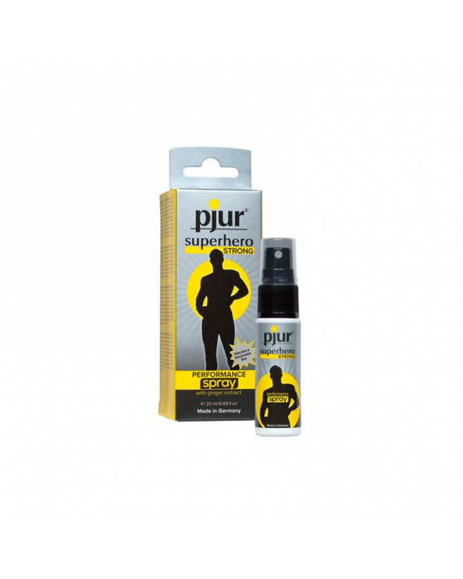PJUR-SUPERHERO-STRONG-20ML