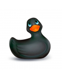 canard-vibrant-noir-duckie-black-travel-1