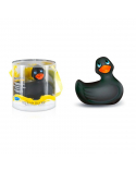 canard-vibrant-noir-duckie-black-travel-2