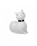i-rub-my-kitty-travel-size-white-chat-vibrant-1