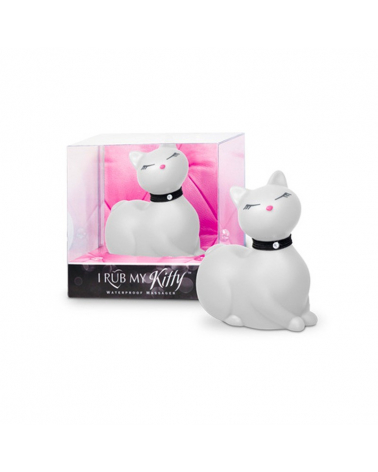i-rub-my-kitty-travel-size-white-chat-vibrant-2
