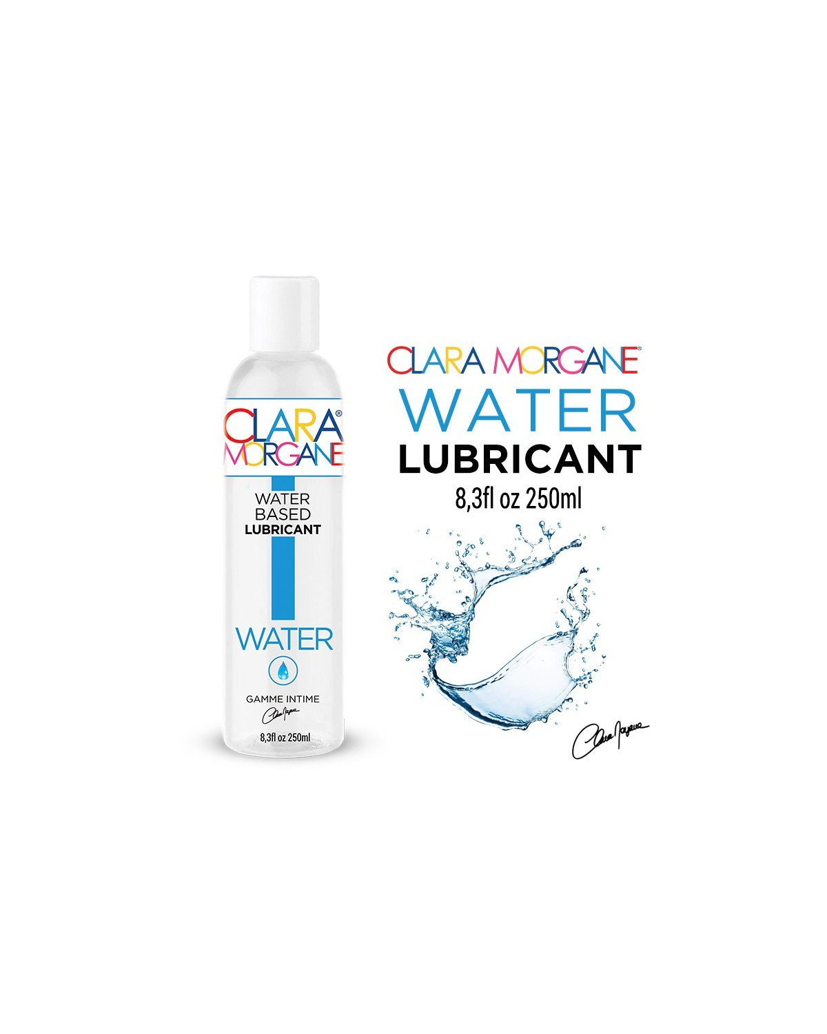 lubrifiant-Water-natural-clara-morgane-250ml-1